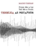 Tehelka as Metaphor