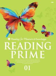Reading Prime. 1