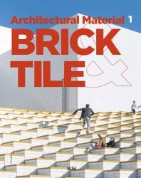 Brick&Tile
