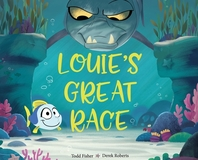 Louie's Great Race