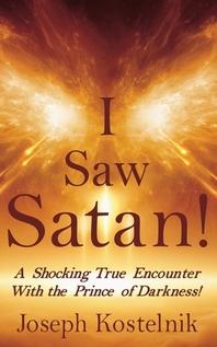 I Saw Satan!