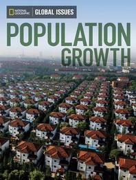 Population Growth (on-level)