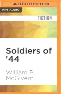 Soldiers of '44