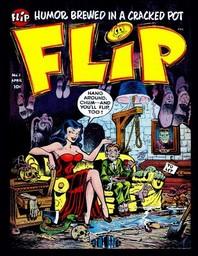 Flip #1