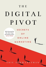 The Digital Pivot