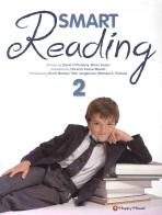 SMART READING. 2
