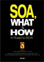 SOA WHAT & HOW : A ROAD TO SOA