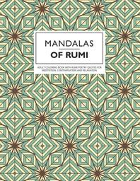 Mandalas of Rumi