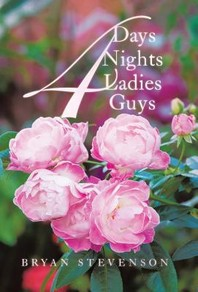 4 Days 4 Nights 4 Ladies 4 Guys
