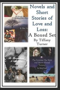 Novels and Short Stories of Love and Loss