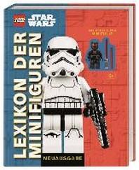 LEGO? Star Wars(TM) Lexikon der Minifiguren