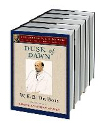 The Oxford W. E. B. Du Bois