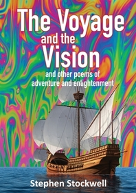 The Voyage and the Vision