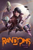 Randoms, Volume 1