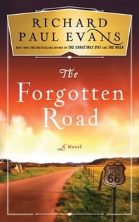 The Forgotten Road, 2