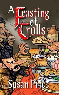 A Feasting Of Trolls