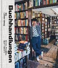 Buchhandlungen