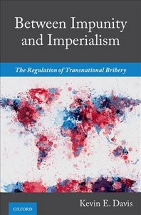 Between Impunity and Imperialism