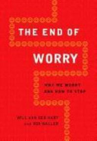 End of Worry