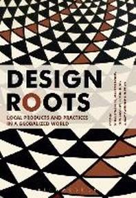 Design Roots