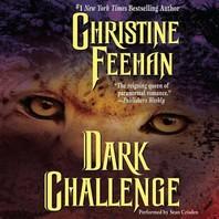 Dark Challenge Lib/E