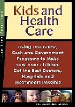 Kids and Health Care