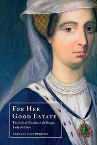 For Her Good Estate