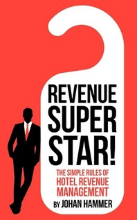 Revenue Superstar!
