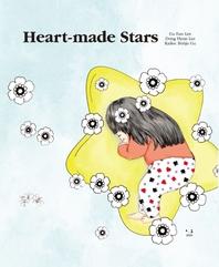 Heart-made Stars