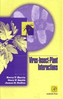 Virus-Insect-Plant Interactions