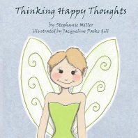 Thinking Happy Thoughts