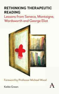 Rethinking Therapeutic Reading