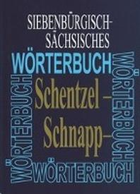Siebenburgisch-Sachsisches Worterbuch