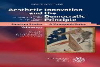 Aesthetic Innovation and the Democratic Principle