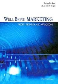 WELL BEING MARKETING