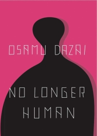 No Longer Human (Revised) ( New Directions Book )