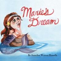 Marie's Dream
