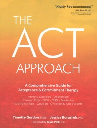 ACT Approach