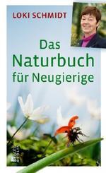 Das Naturbuch fur Neugierige