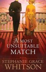 Most Unsuitable Match