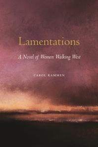 Lamentations