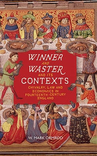 Winner and Waster and Its Contexts