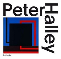 Peter Halley