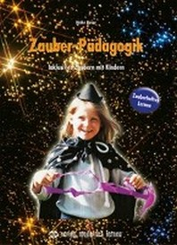 Zauber-Paedagogik