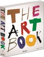 THE ART BOOK(더 아트북)