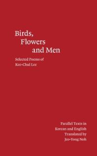 Birds, Flowers and Men