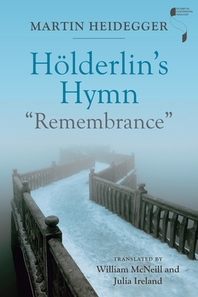 "Halderlin's Hymn ""remembrance]]indiana University Press]bb]]09/28/2018]phi018000]]50.00]69.59]ip]inst]]]]]]01/01/0001]s159]inup"