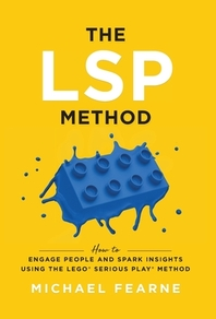 The LSP Method