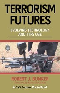 Terrorism Futures