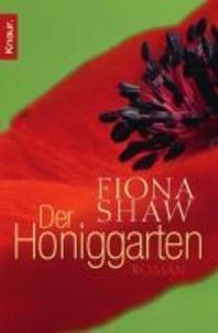 Der Honiggarten
